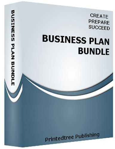 Material handling equipment company business plan bundle
